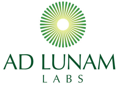 Ad Lunam Labs