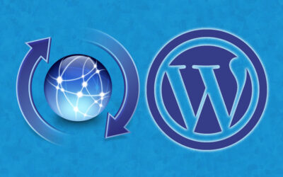 Are WordPress 5.5 Auto Updates Right for You?